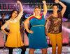 'Super Fun Night' cae a un preocupante mínimo en ABC contra los Juegos Olímpicos