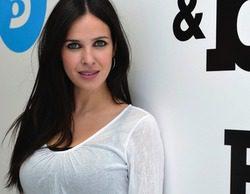 """Paula Prendes: """"Patricia Conde y yo solo éramos imagen, no pensábamos lo que decíamos de Telecinco"""""""