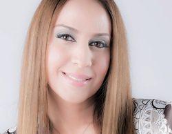 Mónica Naranjo completa junto a David Bustamente y Merche el jurado de la gala de preselección de Eurovisión 2014