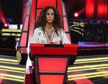 La segunda gala de 'La Voz Kids' (4,3%) vuelve a brillar en el prime time de Boing