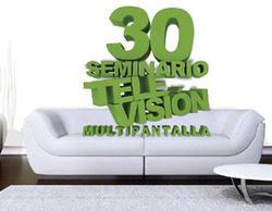 """""""La batalla no debe ser TV privada contra la pública, sino de la TV generalista contra los nuevos operadores"""""""