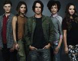 ABC cancela 'Ravenswood', el spin-off de 'Pretty Little Liars' ('Pequeñas mentirosas')