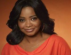 La oscarizada Octavia Spencer será una de las enfermeras en la adaptación americana de 'Pulseras Rojas'