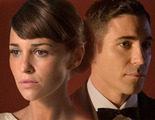 Antena 3 contraprograma y estrena 'Velvet' el lunes 17 de febrero