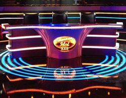 'American Idol' estrena un plató de 360º a mitad de temporada