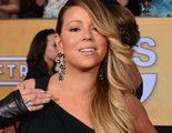 """Mariah Carey: """"'American Idol' es un momento de mi vida que quiero borrar"""""""