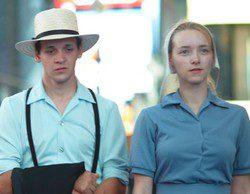 'Amish: rompiendo las reglas' (1,5% y 2,3%) se estrena con éxito en Discovery MAX