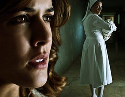 Telecinco emitirá el próximo sábado una versión editada de la TV Movie 'Niños robados'