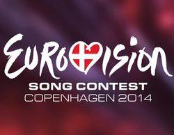 RTVE da a conocer las versiones finales de las canciones candidatas a Eurovisión