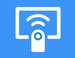 FormulaTV renueva su guía de programación con más canales y toda la información del cine en TV