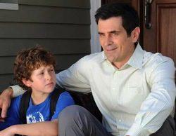 'Modern Family' se traslada a Australia para rodar su episodio especial de vacaciones