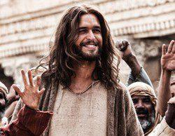 Lifetime prepara 'The One', una TV movie sobre la juventud de Cristo