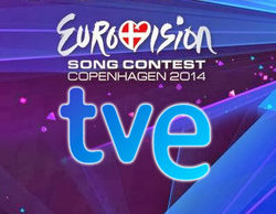 Denuncian el injusto proceso de votación que llevará a cabo TVE en la gala de preselección para Eurovisión