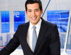 Los periodistas del 'Telediario' de TVE están preocupados por la pérdida de independencia