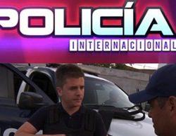 Antena 3 aprovecha el estreno de 'Polícia Internacional' (Cuatro) para reponer 'Encarcelados' en su late night