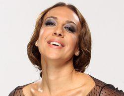 Mónica Naranjo presentará 'A bailar!', el nuevo programa de baile con parejas famosas de Antena 3
