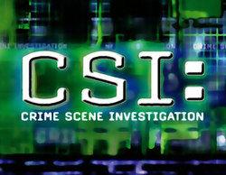 'CSI' tendrá un nuevo spin off centrado en los crímenes cibernéticos