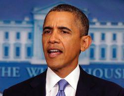 Obama pidió por adelantado los próximos capítulos de 'True Detective' y 'Juego de Tronos'