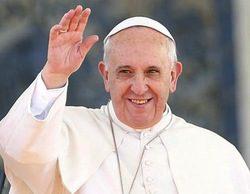 13tv retransmitirá la ordenación de diecinueve nuevos cardenales este sábado