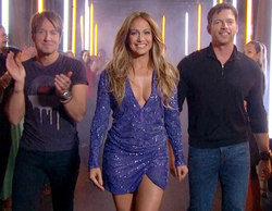 'American Idol' y 'Killer Women' bajan de nuevo contra los Juegos Olímpicos