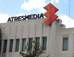 Imagina aumenta su participación accionarial en Atresmedia