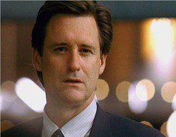 """""""El quinto hombre"""" registra un 2,6% en el prime time de Paramount Channel"""