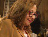 Carmen Machi estará finalmente en el último capítulo de 'Aída'