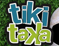 'Tiki-Taka' (3,1%) registra su mayor ventaja sobre 'El chiringuito de Jugones' (2,6%)