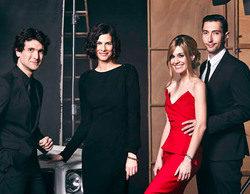 Los espectadores, principales protagonistas de los Premios Oscar en Canal+