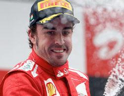 Movistar TV se lleva al pago la Fórmula 1 y el motociclismo en España