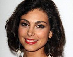 Morena Baccarin protagonizará el piloto de ABC 'Warriors'