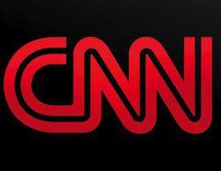 El Gobierno de Venezuela amenaza con suspender la emisión de CNN en sus fronteras