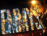 La Academia de la Televisión divide el Emmy a la Mejor miniserie o TV movie en dos categorías