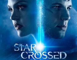 Debido a problemas técnicos se suspende la proyección de 'Star Crossed' prevista para el 24 de febrero