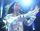 Primeros ensayos de '¡Mira quién va a Eurovisión!': Todo listo para la gala de selección