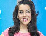 Ruth Lorenzo representará a España en Eurovisión 2014