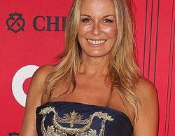 Charlotte Dawson, jurado de 'Australia's Next Top Model', aparece muerta en su casa