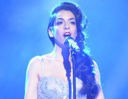 '¡Mira quién va a Eurovisión!' (9,8%) mejora en 3,8 puntos la gala de El Sueño de Morfeo de 2013