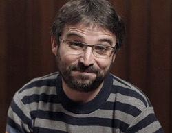 """Jordi Évole: """"Seguramente otras veces les han mentido y nadie se lo ha dicho"""""""