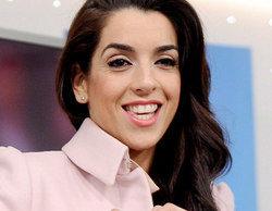 """Ruth Lorenzo: """"Quiero escuchar lo que dice España sobre cantar 'Dancing in the Rain' en español o en inglés en Eurovisión"""""""