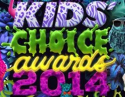 'American Idol' y 'The Voice' nominados en los 'Nickelodeon Kids' Choice Awards'