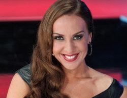 Antena 3 programa el estreno de 'A bailar!' contra 'El Príncipe' de Telecinco