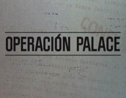 """Alfonso Guerra califica de """"payasada"""" el documental """"Operación Palace"""" de Jordi Évole"""