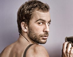 Antonio Tejado, colaborador de 'Mujeres y hombres y viceversa', nuevo concursante de 'Supervivientes 2014'