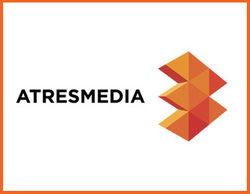Atresmedia gana 46,1 millones en 2013, lo que supone un 44,4% más que el año anterior