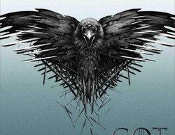 HBO lanza el póster de la cuarta temporada de 'Juego de tronos'