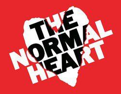 'The Normal Heart', la TV movie de Ryan Murphy, llega a HBO el próximo 25 de mayo