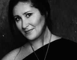 Muere la directora y guionista Dunia Ayaso