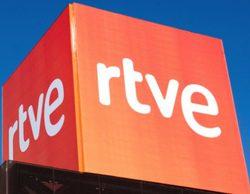 TVE pide al Estado que vuelva la publicidad a la cadena