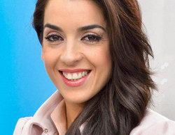 Ruth Lorenzo ganó su billete a Eurovisión en el televoto por una distancia de 3,5 puntos sobre Brequette